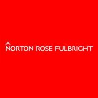 Norton Rose Fulbright start luchtvaartrechtpraktijk in Amsterdam