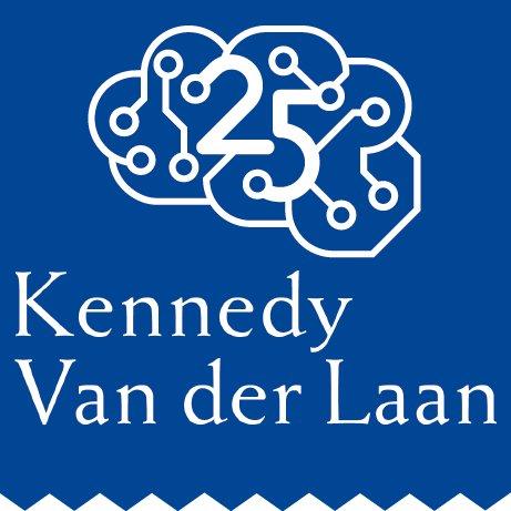 Kennedy Van der Laan opent vestiging in Eindhoven