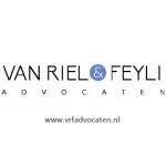 Van  Riel  &  Feyli  Advocaten  lanceert  de  eerste  vrouwelijke  avatar  juriste,  Claire