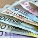 Minimumloon voor opdrachtnemers