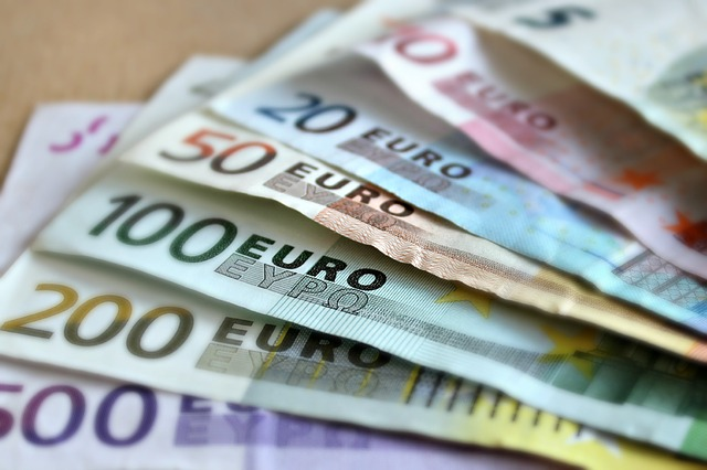 Betere bescherming bij pensioen van buitenlands fonds