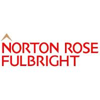 Norton Rose Fulbright partner Floortje Nagelkerke wint prestigieuze Europe Women in Business Law Award