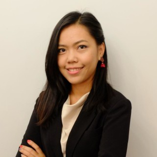 Lawyers for Lawyers Award voor Thaise advocaat Sirikan Charoensiri