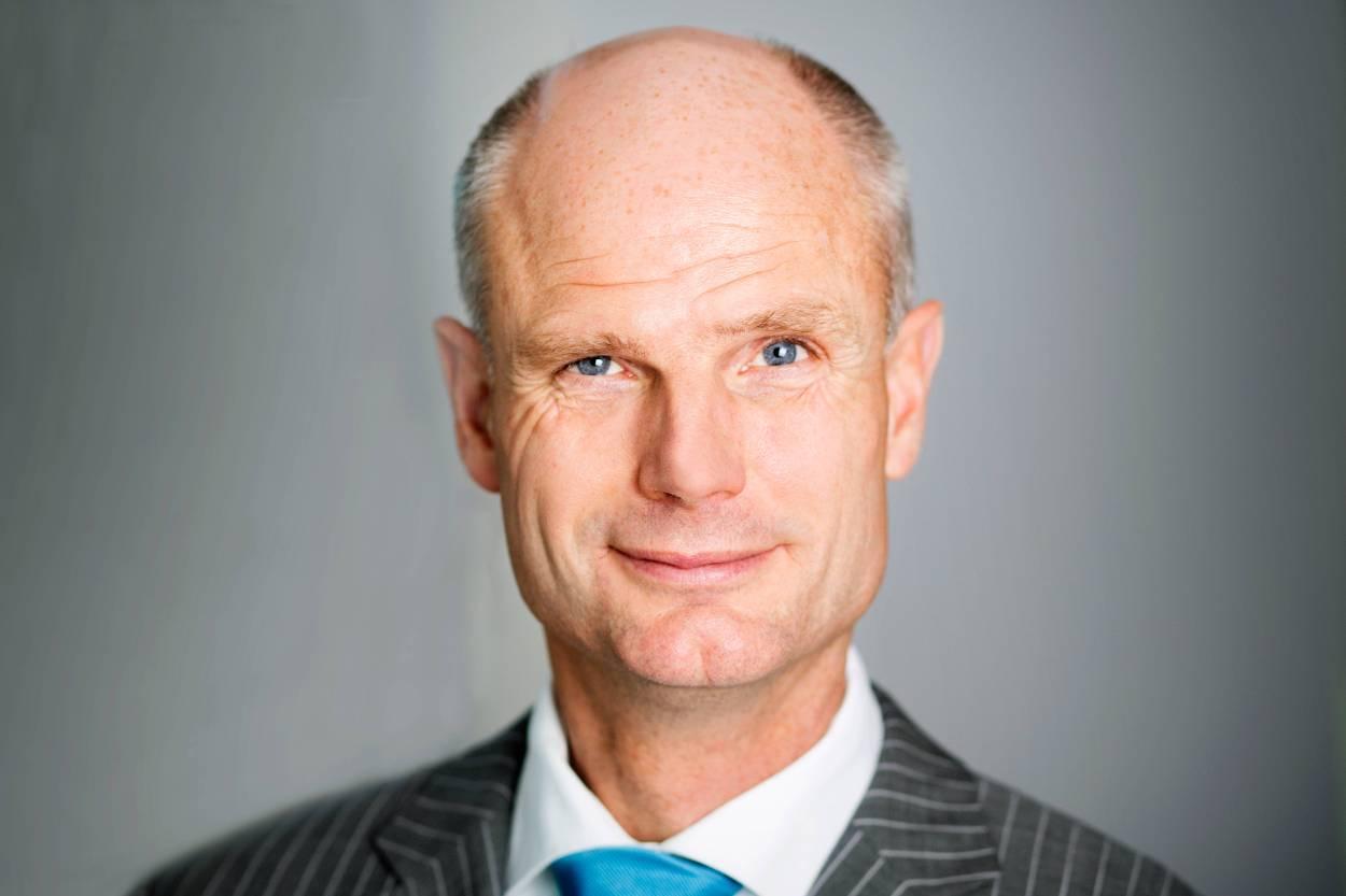 Minister Blok: faillissementen efficiënter afwikkelen