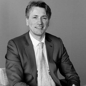 Benoeming mr. M.R. de Zwaan tot lid College van Toezicht collectieve beheersorganisaties auteurs- en naburige rechten