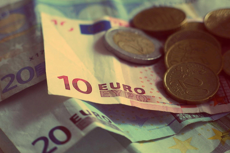 Hypotheekrente.com: 'rentetarieven gaan in najaar verder omlaag'