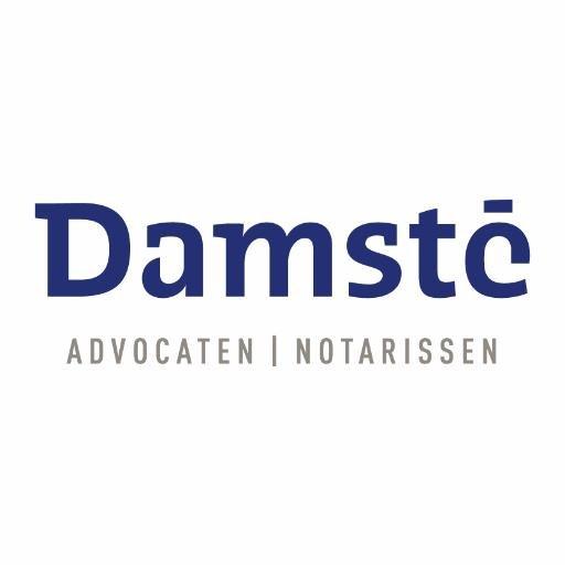 Damsté opent nieuwe vestiging in Amsterdam
