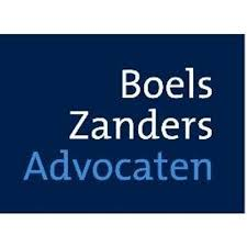 Boels Zanders benoemt financieel directeur en nieuw dagelijks bestuur
