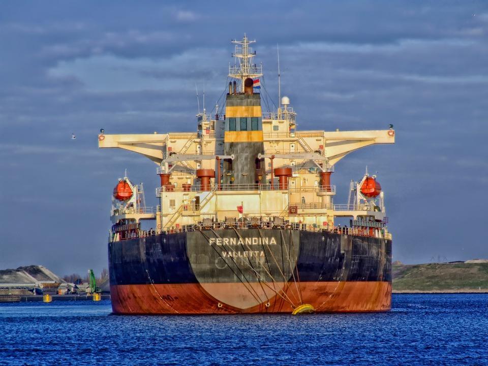 Inwerkingtreding Regeling internationaal handelsverkeer