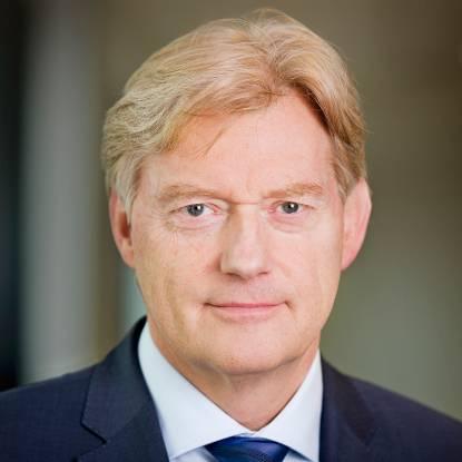 Van Rijn: minder regels en meer tijd voor jeugdhulp