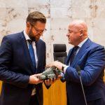 Gronings legaltech bedrijf Web-IQ wint Gonsalvesprijs 2017