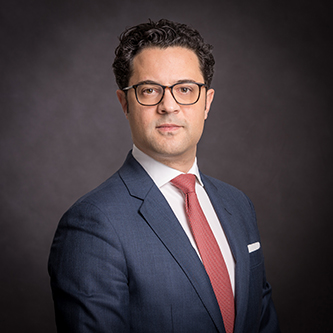 AKD breidt beleggingsfondsenpraktijk in Luxemburg uit