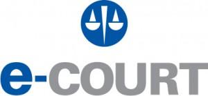 E-court betreurt negatieve berichtgeving
