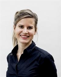 Femke Laagland benoemd tot hoogleraar (Europees) Arbeidsrecht