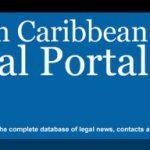 Beste advocatenkantoren en advocaten Nederlandse Cariben 2018