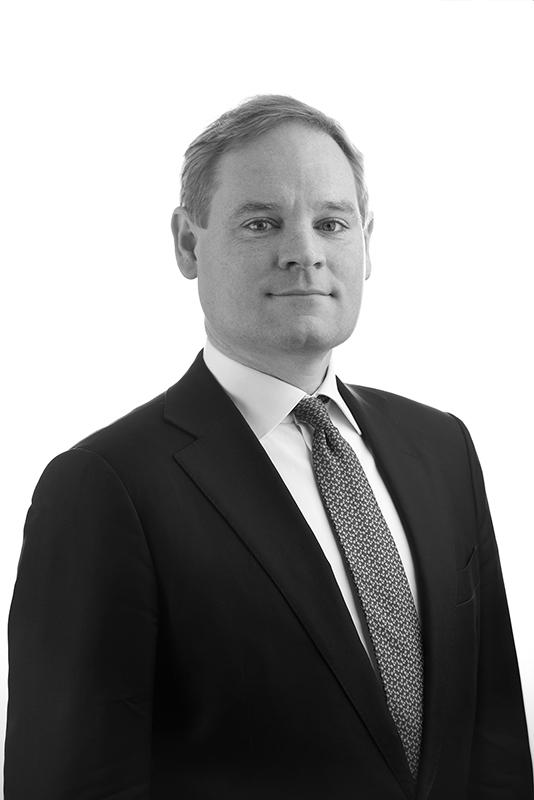 Six Advocaten versterkt met Jeroen Kist