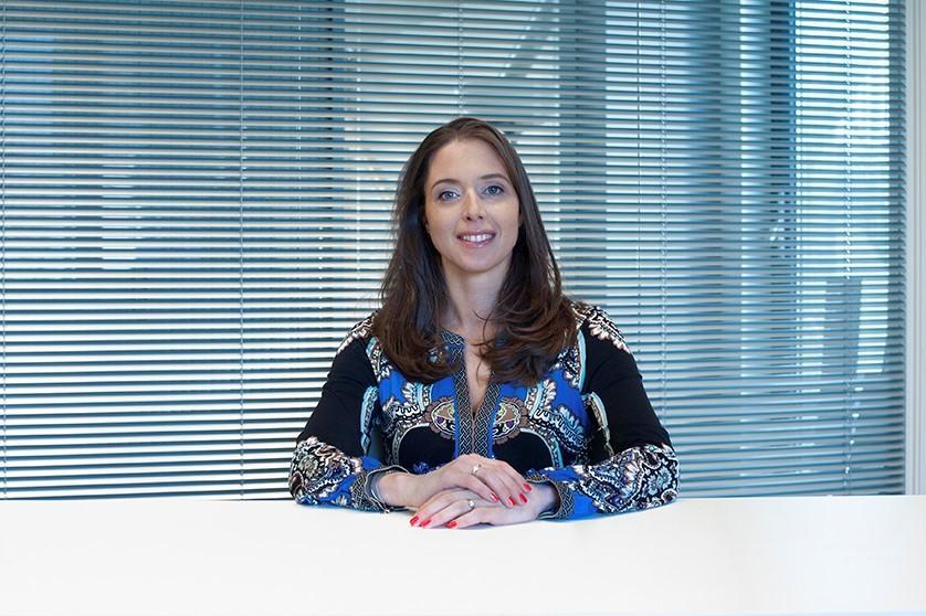 Stéphanie Spoelder aangesloten bij Boontje Advocaten