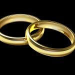 Pensioenkoepels pleiten voor verplicht pensioenplan bij scheiding