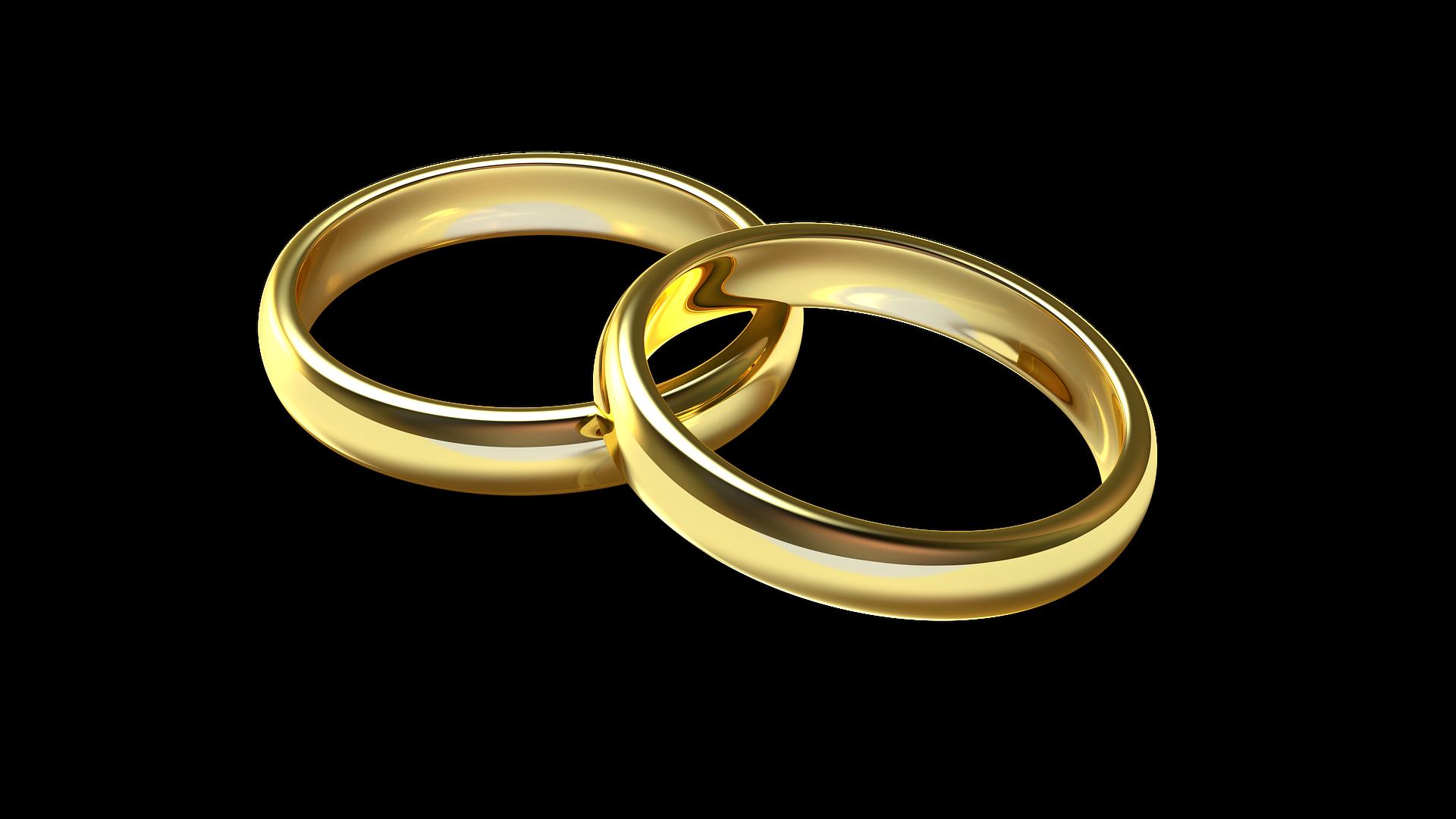 NHG: Nederlanders houden bij afsluiten hypotheek niet of nauwelijks rekening met scheiden