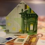 Geld lenen voor aardgasvrij maken nieuwe woning