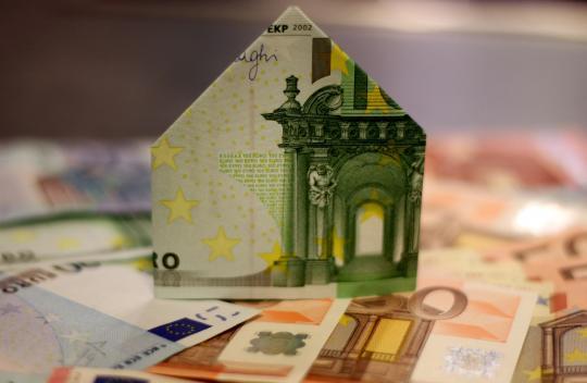 'Hypotheekadvies is meer dan een hypothecair krediet'
