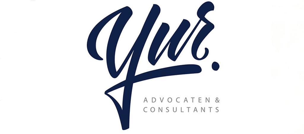 Yur en FinanceFactor gaan juridisch specialisten detacheren vanuit LegalFactor