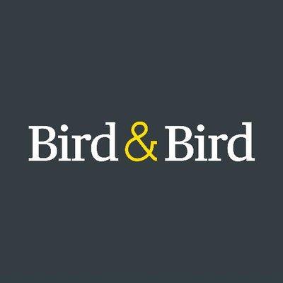 Bird & Bird breidt Corporate Energy praktijk uit met komst Robbert Berg