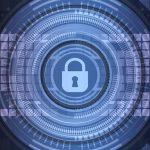 Nederlandse advocatenkantoren samen tegen cybercrime