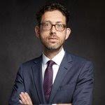 AKD stelt prof. mr. Reinout Wibier aan