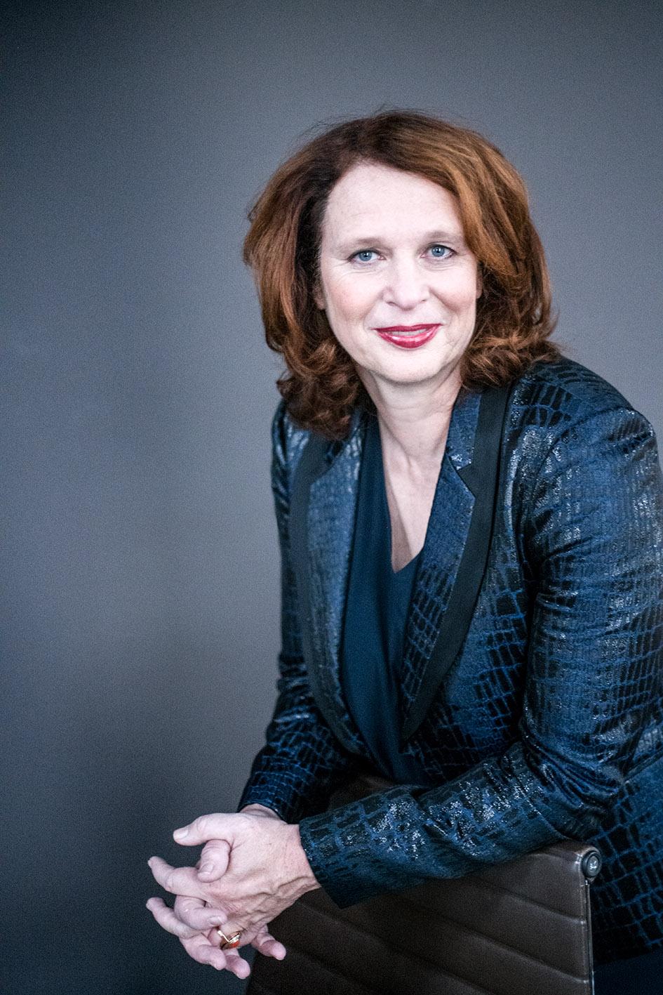 Corinne Schot verkozen tot Managing Partner Baker McKenzie Nederland