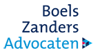 Xander Wynands benoemd tot partner bij Boels Zanders Advocaten