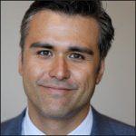 Gleider Hernández benoemd tot hoogleraar Internationaal Publiekrecht