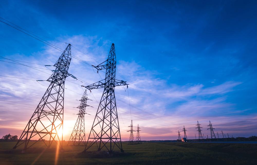 WoonEnergie neemt klanten Robin Energie over