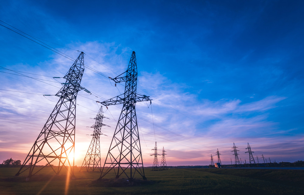 Visiedocument ACM datagovernance energie