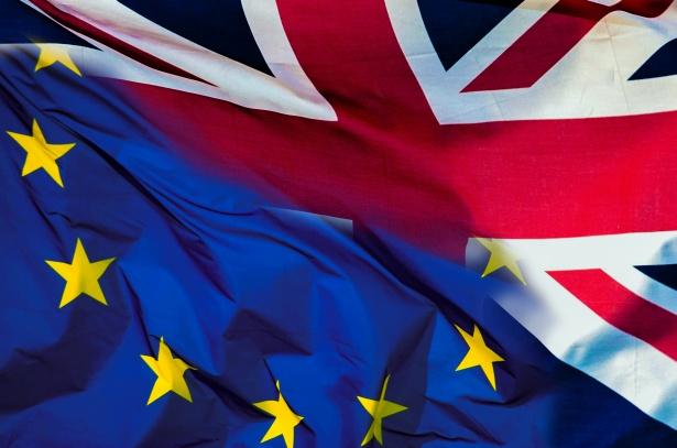 Fiscaal overgangsrecht in het geval van een no deal Brexit