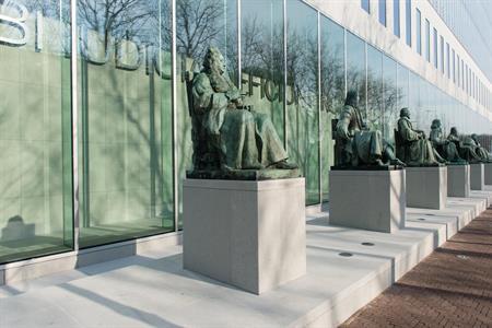 Advies aan Hoge Raad: uitspraak gerechtshof in klimaatzaak Urgenda kan in stand blijven