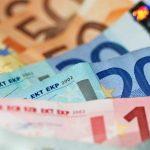 Echtpaar veroordeeld voor plunderen bankrekening oma