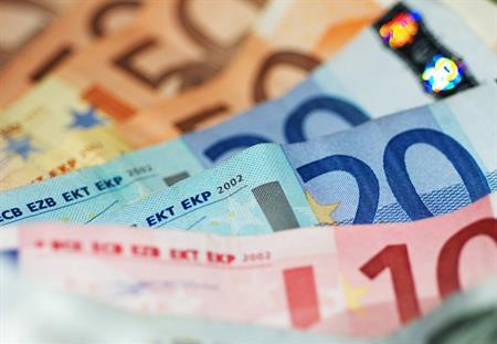 BKR: Betalingsachterstand op hypotheek blijft dalen