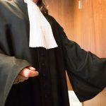 Hof Amsterdam: Uitzending Powned over ex-burgemeester Onno Hoes niet onrechtmatig