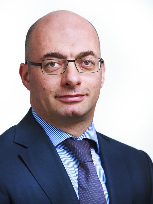 Europees fusie en overname-onderzoek: Verkopers bepalen de agenda, ondanks onzekere markt