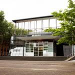 Gemeente Rotterdam kan ten onrechte verleende bijstand niet meer terugvorderen