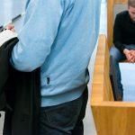 Rechtbank experimenteert met speciale zittingen voor wanbetalers zorgverzekering