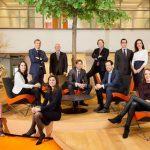 Rotterdams advocatenkantoor Ploum heeft slimme zet rondom Brexit en groeit stevig door