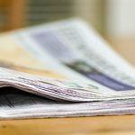 'UBO-register heeft centraal aandeelhoudersregister nodig'