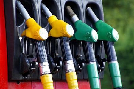 Kantonrechter: Total mag tankstations niet ontruimen