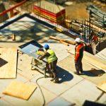 Meer gemeentelijke plannen nieuwbouw