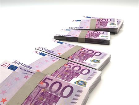 AFM: Huizenbezitters betalen niet meer dan het financiële nadeel bij rentemiddeling hypotheek