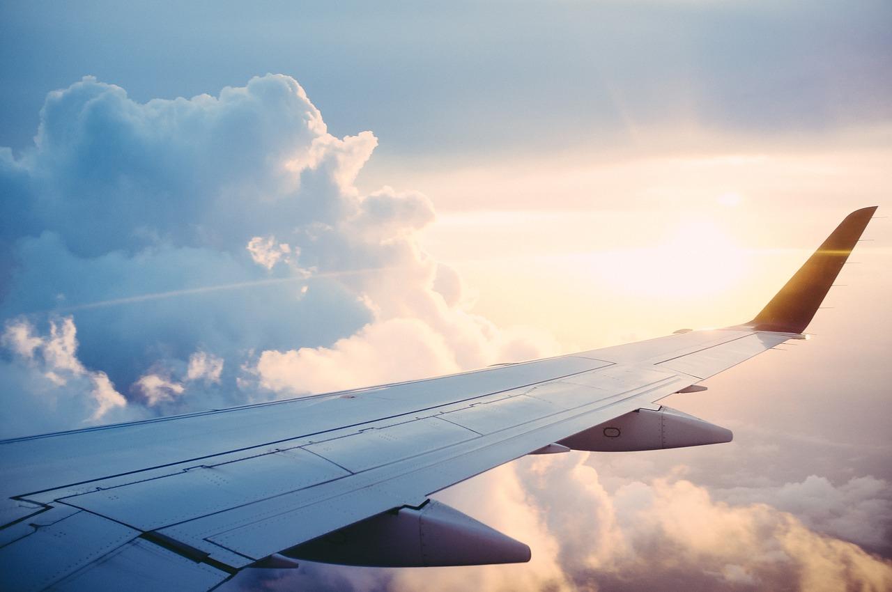 Wetsvoorstel nationale vliegbelasting ingediend