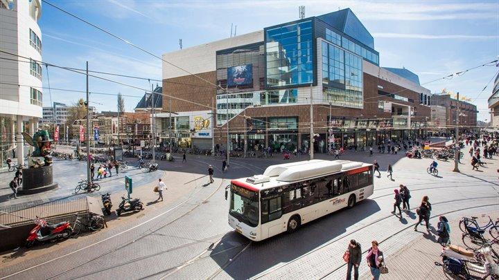 Raad van State: Nieuwe tramlijn tussen Hasselt en gemeente Maastricht kan er komen