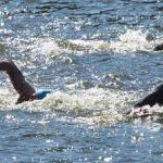 Organisatie Ironman Maastricht mocht triatleet Els Visser niet diskwalificeren